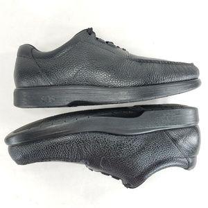SAS Shoes - SAS Mens Time Out Tripad Comfort Walking Shoes